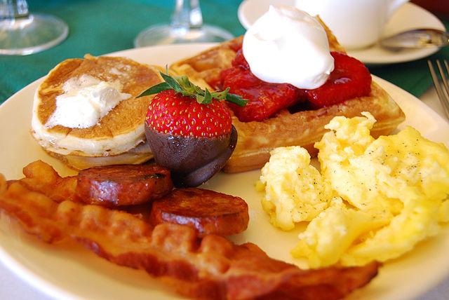 640px-Breakfast!