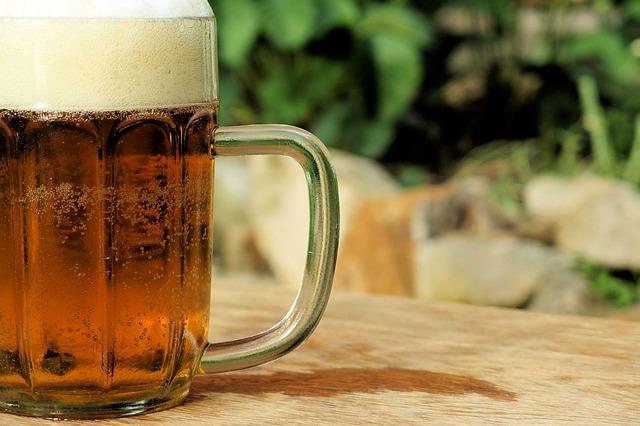 beer-926616_640.jpg