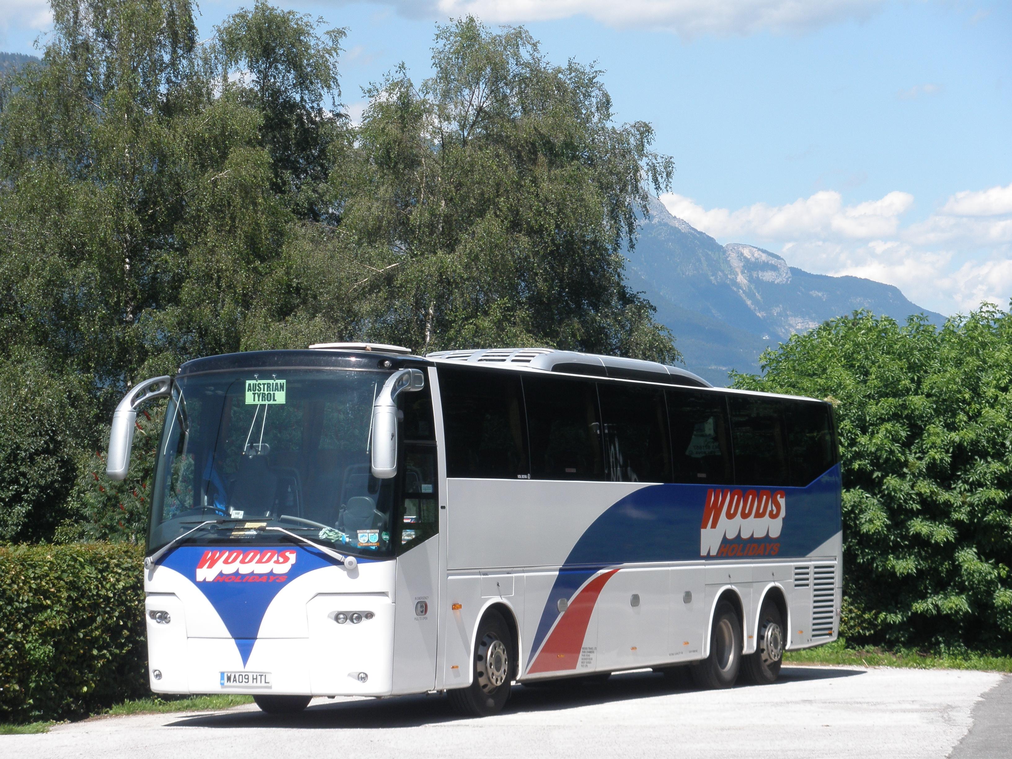 Austria 109.jpg