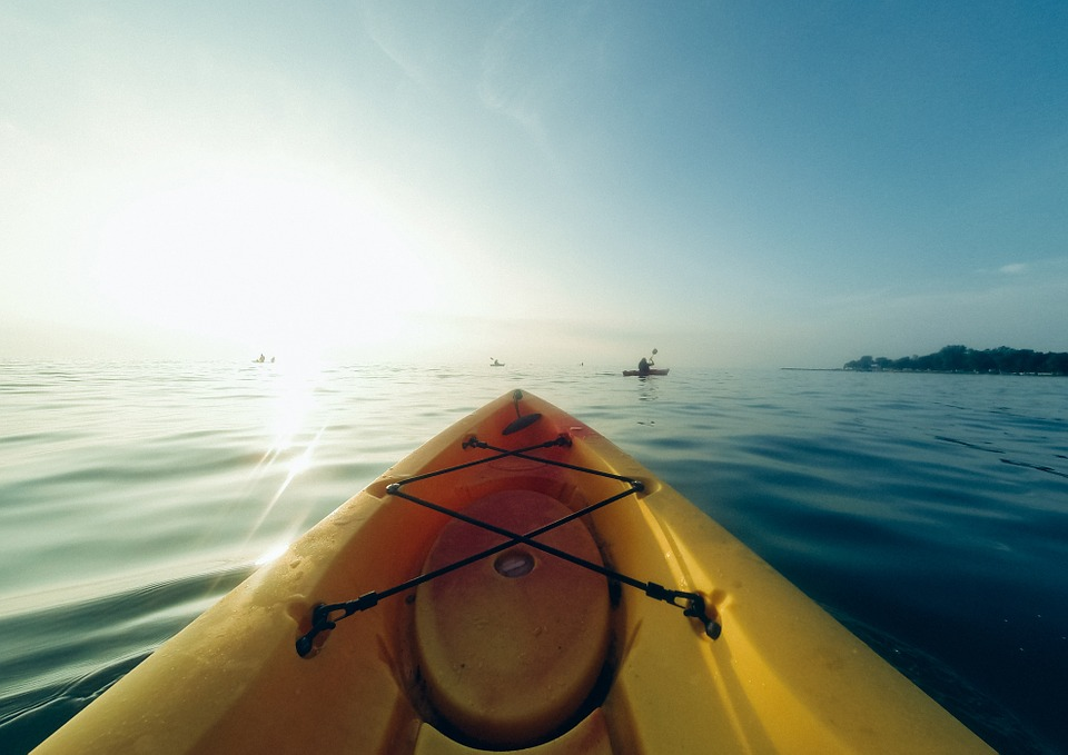 kayak-846078_960_720