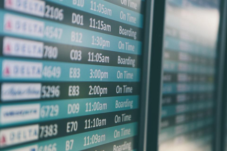 airport-690556_960_720.jpg