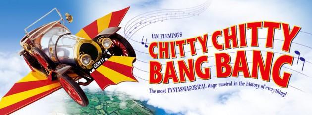 chittybang-banner-630x233.jpg