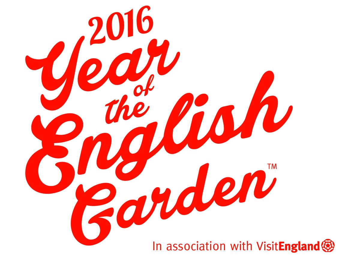 2016YearEnglishGarden_CMYK_POS
