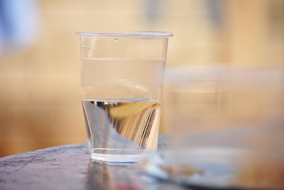 water one.jpg