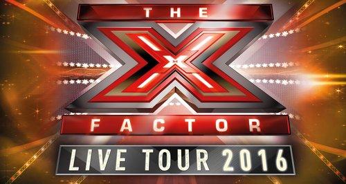 x-factor-2016-live-tour-dates-1445590902-large-article-0