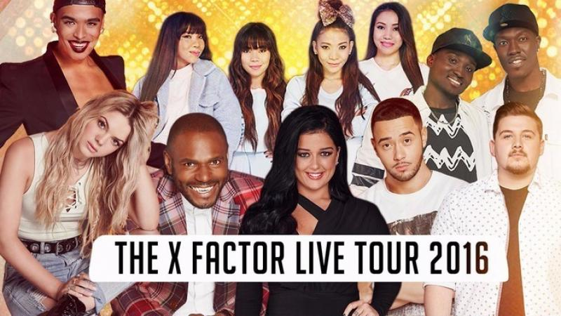 x-factor-2016-tour