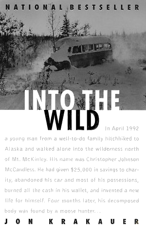 Into_the_Wild_(book)_cover.png