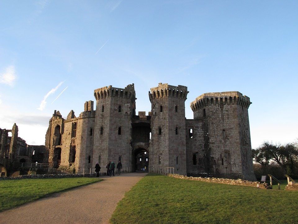 welshcastle