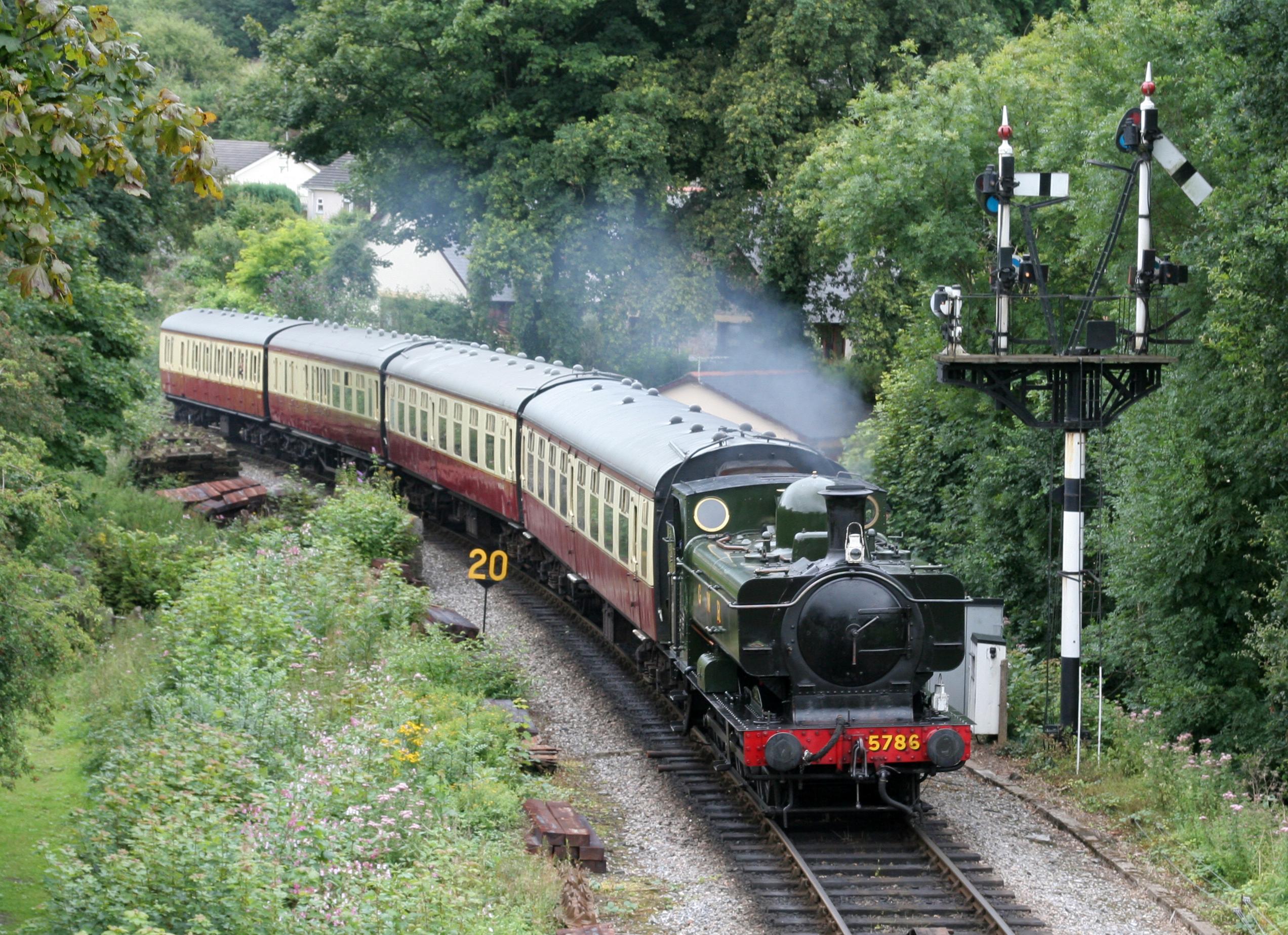 5786_South_Devon_Railway_(3).jpg