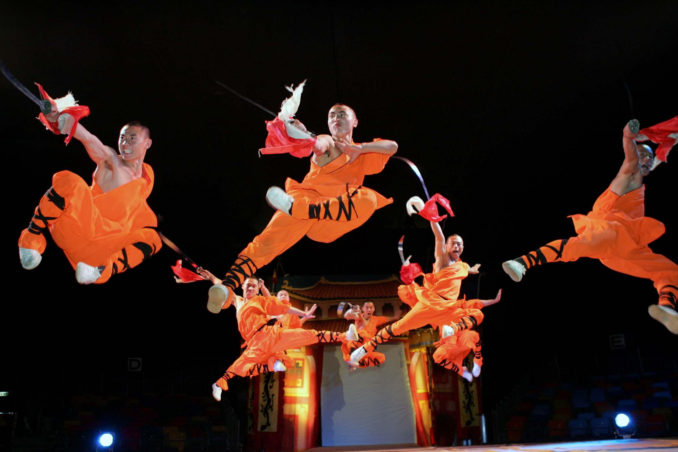 chinese-state-circus.jpg