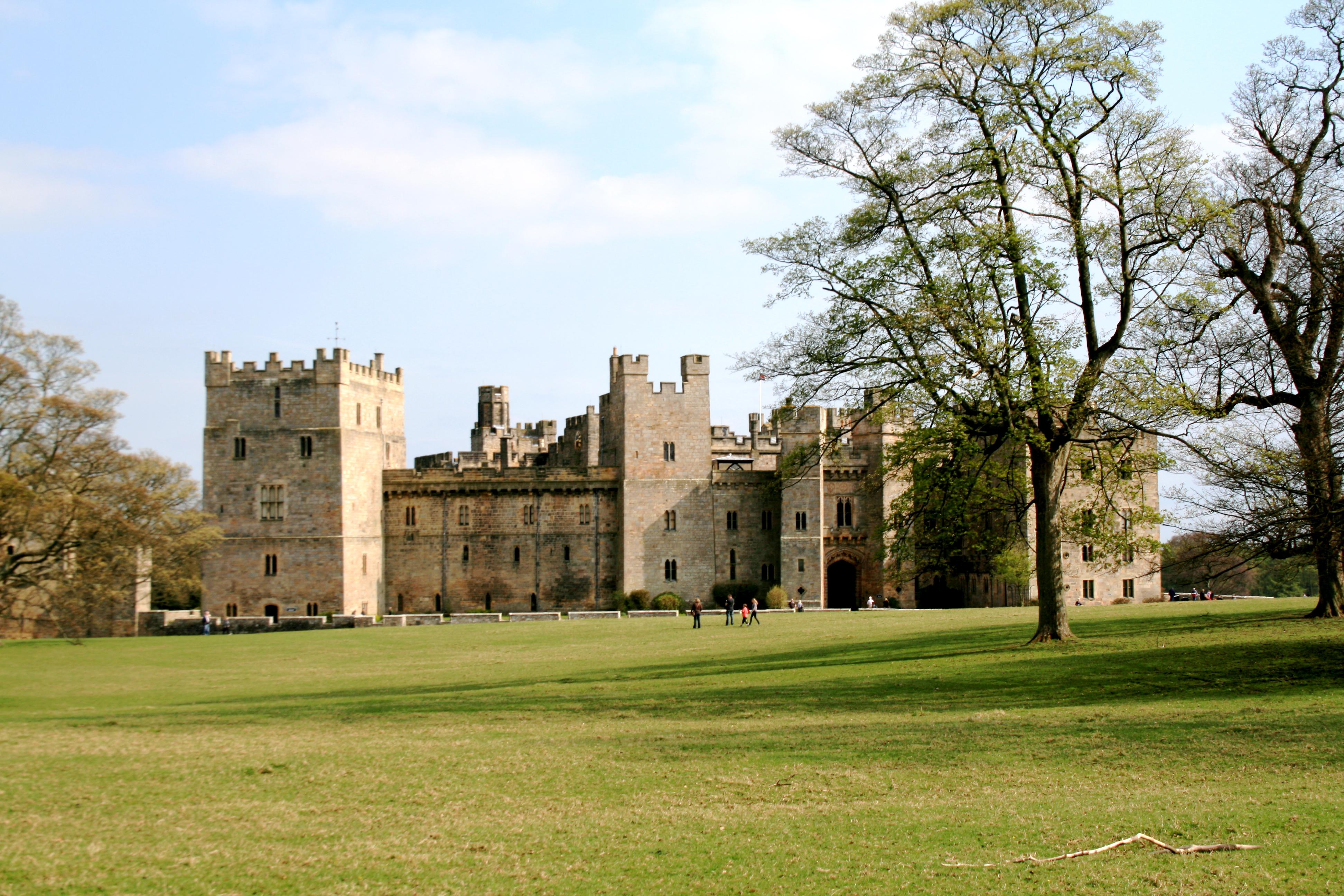 Raby Castle.jpg