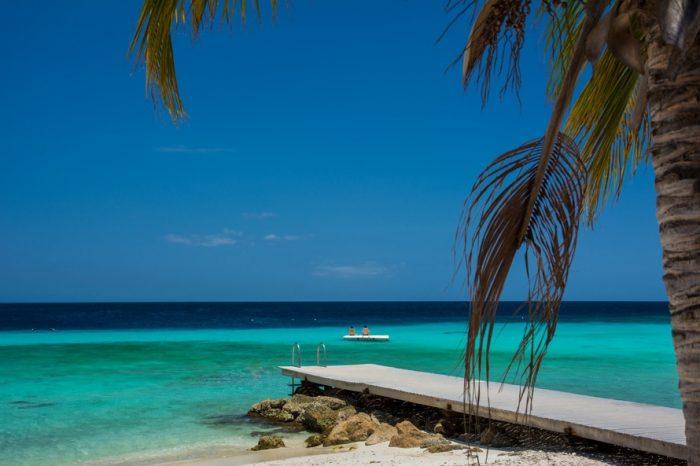 Caribbean Cruise Destination Sussex Cruise Club